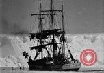 Image of Richard Evelyn Byrd Antarctica, 1928, second 7 stock footage video 65675054610