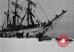 Image of Richard Evelyn Byrd Antarctica, 1928, second 11 stock footage video 65675054612