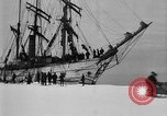 Image of Richard Evelyn Byrd Antarctica, 1928, second 12 stock footage video 65675054612