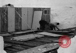 Image of Richard Evelyn Byrd Antarctica, 1928, second 11 stock footage video 65675054613