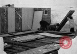 Image of Richard Evelyn Byrd Antarctica, 1928, second 12 stock footage video 65675054613
