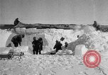 Image of Richard Evelyn Byrd Antarctica, 1928, second 12 stock footage video 65675054623