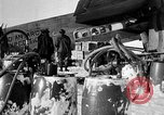 Image of Richard Evelyn Byrd Antarctica, 1928, second 10 stock footage video 65675054625