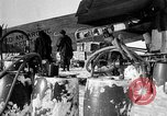 Image of Richard Evelyn Byrd Antarctica, 1928, second 11 stock footage video 65675054625