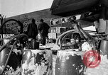 Image of Richard Evelyn Byrd Antarctica, 1928, second 12 stock footage video 65675054625