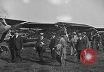Image of Curtiss A-3 Falcon United States USA, 1928, second 2 stock footage video 65675054631