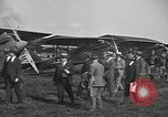 Image of Curtiss A-3 Falcon United States USA, 1928, second 3 stock footage video 65675054631