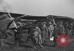 Image of Curtiss A-3 Falcon United States USA, 1928, second 4 stock footage video 65675054631