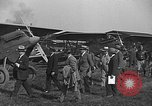 Image of Curtiss A-3 Falcon United States USA, 1928, second 5 stock footage video 65675054631