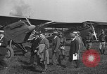 Image of Curtiss A-3 Falcon United States USA, 1928, second 6 stock footage video 65675054631