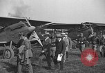 Image of Curtiss A-3 Falcon United States USA, 1928, second 7 stock footage video 65675054631