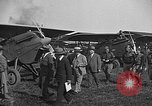 Image of Curtiss A-3 Falcon United States USA, 1928, second 8 stock footage video 65675054631