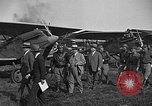 Image of Curtiss A-3 Falcon United States USA, 1928, second 9 stock footage video 65675054631