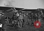 Image of Curtiss A-3 Falcon United States USA, 1928, second 10 stock footage video 65675054631