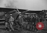 Image of Curtiss A-3 Falcon United States USA, 1928, second 12 stock footage video 65675054631