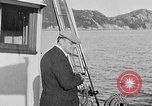 Image of Doctor Cramton Alaska USA, 1929, second 8 stock footage video 65675054636