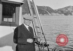 Image of Doctor Cramton Alaska USA, 1929, second 9 stock footage video 65675054636