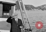 Image of Doctor Cramton Alaska USA, 1929, second 11 stock footage video 65675054636