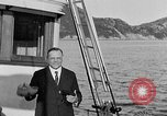 Image of Doctor Cramton Alaska USA, 1929, second 12 stock footage video 65675054636