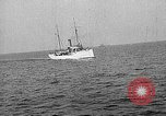 Image of United States Coast Guard Cutter Atlantic Ocean, 1926, second 2 stock footage video 65675054647