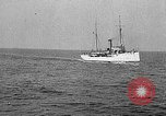 Image of United States Coast Guard Cutter Atlantic Ocean, 1926, second 6 stock footage video 65675054647
