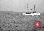 Image of United States Coast Guard Cutter Atlantic Ocean, 1926, second 7 stock footage video 65675054647