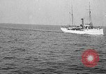 Image of United States Coast Guard Cutter Atlantic Ocean, 1926, second 8 stock footage video 65675054647