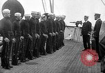 Image of United States Coast Guard Cutter Atlantic Ocean, 1926, second 9 stock footage video 65675054647