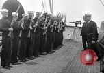 Image of United States Coast Guard Cutter Atlantic Ocean, 1926, second 10 stock footage video 65675054647