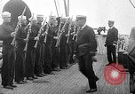 Image of United States Coast Guard Cutter Atlantic Ocean, 1926, second 11 stock footage video 65675054647