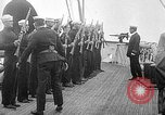Image of United States Coast Guard Cutter Atlantic Ocean, 1926, second 12 stock footage video 65675054647