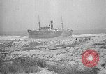 Image of United States Coast Guard Atlantic Ocean, 1926, second 11 stock footage video 65675054649