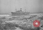 Image of United States Coast Guard Atlantic Ocean, 1926, second 12 stock footage video 65675054649