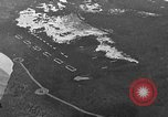 Image of 1st Provisional Air Brigade Langley Field Virginia USA, 1925, second 7 stock footage video 65675054654