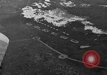 Image of 1st Provisional Air Brigade Langley Field Virginia USA, 1925, second 11 stock footage video 65675054654