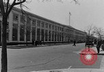 Image of Munitions Building Washington DC USA, 1925, second 1 stock footage video 65675054659