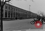 Image of Munitions Building Washington DC USA, 1925, second 4 stock footage video 65675054659