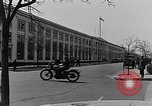 Image of Munitions Building Washington DC USA, 1925, second 5 stock footage video 65675054659