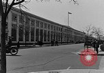 Image of Munitions Building Washington DC USA, 1925, second 6 stock footage video 65675054659