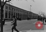 Image of Munitions Building Washington DC USA, 1925, second 9 stock footage video 65675054659