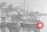 Image of seaport Alaska USA, 1929, second 1 stock footage video 65675054668