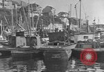 Image of seaport Alaska USA, 1929, second 2 stock footage video 65675054668