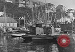 Image of seaport Alaska USA, 1929, second 3 stock footage video 65675054668