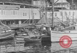 Image of seaport Alaska USA, 1929, second 9 stock footage video 65675054668