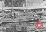 Image of seaport Alaska USA, 1929, second 11 stock footage video 65675054668