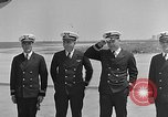 Image of United States Coast Guard flying Officers New York United States USA, 1934, second 3 stock footage video 65675054671