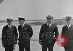 Image of United States Coast Guard flying Officers New York United States USA, 1934, second 10 stock footage video 65675054671