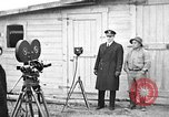Image of photo sound interview United States USA, 1930, second 7 stock footage video 65675054674