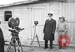 Image of photo sound interview United States USA, 1930, second 8 stock footage video 65675054674