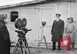 Image of photo sound interview United States USA, 1930, second 9 stock footage video 65675054674
